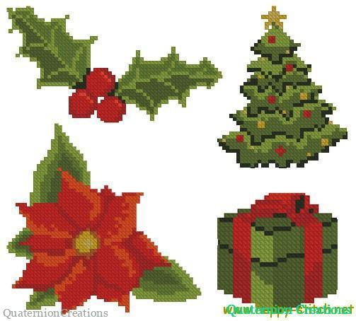 равно люблю и Рождество,