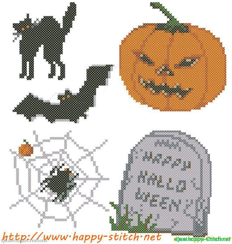 halloween-pack-patterns.jpg