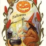 <!--:en-->Happy Halloween!<!--:--><!--:ru-->Веселого Хеллоуина!<!--:-->