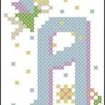 "<!--:en-->Fairy alphabet – A, B, C (cross stitch letter patterns)<!--:--><!--:ru-->Серия ""Волшебные буквы"" – A, B, C<!--:-->"