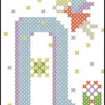 <!--:en-->Fairy alphabet – N<!--:--><!--:ru-->Волшебный алфавит – П<!--:-->