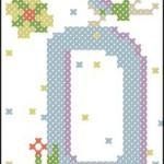 <!--:en-->Fairy alphabet – D, E, F<!--:--><!--:ru-->«Волшебные буквы» – буквы D, E, F<!--:-->