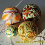 <!--:en-->Four temari balls in the sun<!--:--><!--:ru-->Четыре шара тэмари<!--:-->