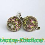 Temari earringsTemari earringsTwo temari balls with kiku pattern</a></li><li data-position=