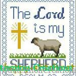 The Lord is my shepherd cross stitch patternThe Lord is my shepherd cross stitch patternThe Kells cat cross stitch pattern</a></li><li data-position=
