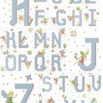 <!--:en-->Fairy alphabet – list of all available charts <!--:--><!--:ru-->Волшебный алфавит – список всех готовых схем коллекции<!--:-->