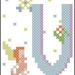 <!--:en-->Fairy Alphabet V<!--:--><!--:ru-->Волшебный алфавит – буква V<!--:-->