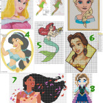 Pick of the week: Who wants to be a Disney princess?